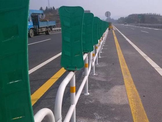 万博manbetx官方登陆护栏