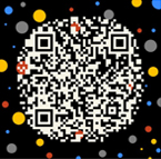 万博万博体育官网智能万博官网登录厂家微信二维码